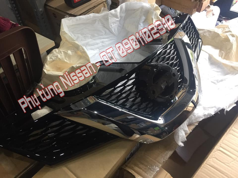 Galang Nissan Xtrail 623104CE1B