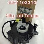 Cáp còi Teana Mỹ B55543TU0A